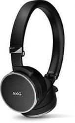 Headset-Bluetooth-AKG-N60NC-WIRELESS