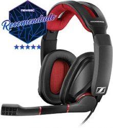 Headset-Gaming-Sennheiser-GSP-350