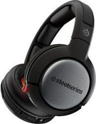 Headset-Gaming-SteelSeries-Siberia-840