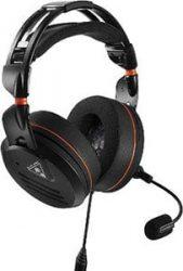 Headset-Gaming-TURTLE-BEACH-ELITE-PRO