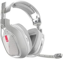 Headset-gaming-ASTRO-A40-TR