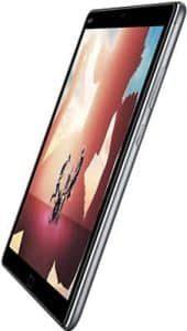 Huawei-MediaPad-M5-Lite-tablets-baratas