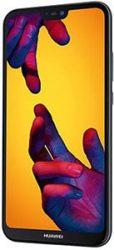 Huawei-P20-Lite-gama-media