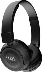 JBL-T450-mejores-cascos-Bluetooth