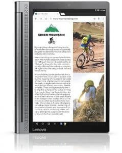 Lenovo-Yoga-Tab3-Plus-tablet-gama-media