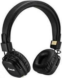 MARSHALL-MAJOR-II-Headset-bluetooth