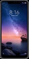 Mejores-Gama-Media-Xiaomi-Redmi-Note-6.png