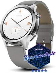 Melhor-Smartwatch-TicWatch-C2