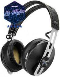 Melhor-auricular-Bluetooth-SENNHEISER-MOMENTUM-2.0