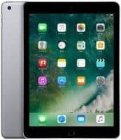 Melhor-tablet-Apple-iPad-2017
