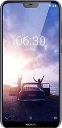 Melhores-Gama-Media-Nokia-6.1