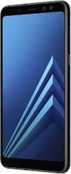 Melhores-Gama-Media-Samsung-Galaxy-A8-2018