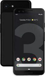 Melhores-Smartphones-Android-Pixel-3
