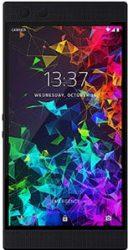 Melhores-Smartphones-Razer-Phone-2