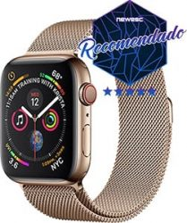 Melhores-Smartwatch-Apple-Watch-Series-4