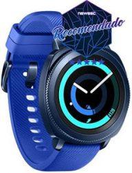 Melhores-Smartwatch-Samsung-Gear-Sport