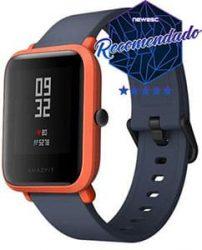 Melhores-Smartwatch-Xiaomi-Huami-AMAZFIT-1