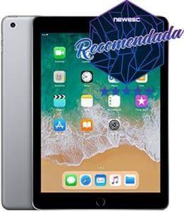 Melhores-Tablets-baratas-iPad-2018