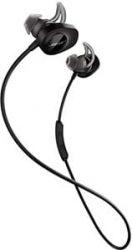 Melhores-auriculares-Bluetooth-BOSE-SOUNDSPORT