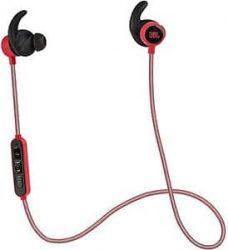 Melhores-auriculares-Bluetooth-JBL-REFLECT