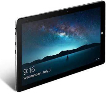 Melhores-tablets-qualidade-preço-CHUWI-Hi10-Air