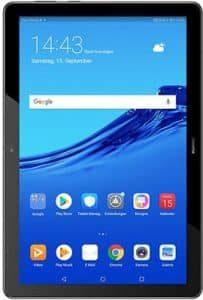 Melhores-tablets-qualidade-preço-Huawei-MediaPad-T5