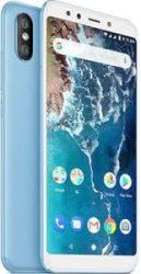 Melhores-telemoveis-chineses-Xiaomi-Mi-A2