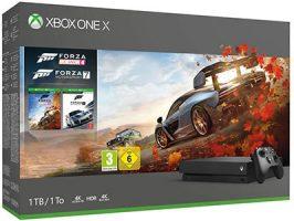 Microsoft-Xbox-One-X-2-juegos.jpg