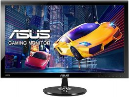 Monitor-gamer-Asus-VS278H.jpg