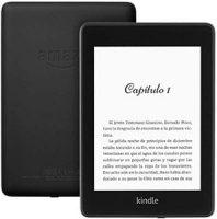 Nuevo-Kindle-Paperwhite.jpg