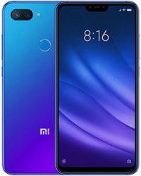 Os-Melhores-Gama-Media-Xiaomi-Mi8-Lite