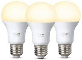 Philips-Hue-White-Pack-de-3