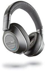 Plantronics-BackBeat-PRO-2-melhores-headset-Bluetooth