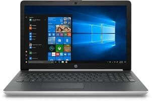 Portateis-baratos-HP-Notebook-15