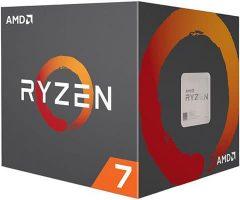 Procesadores-para-multitarea-AMD-RYZEN-7-1700.jpg