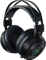 Razer-Nari-Ultimate-melhor-headset-gaming