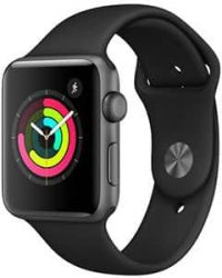 Relogio-Apple-Watch-Series-3