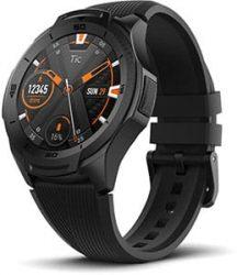 Relogio-Inteligente-Ticwatch-S2