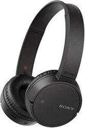 SONY-MDRZX220-melhores-headset-Bluetooth