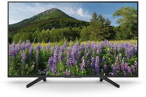 Smart-TV-Sony-KD43XF7004BAEP.jpg
