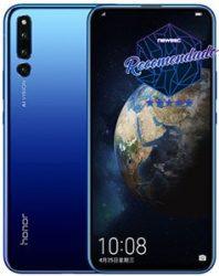 Smartphone-Chines-HONOR-MAGIC-2