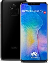 Smartphones-Chineses-HUAWEI-MATE-20-PRO