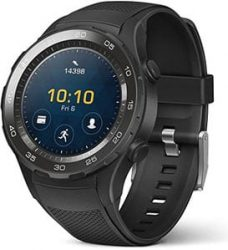 Smartwatches-Huawei-Watch-2