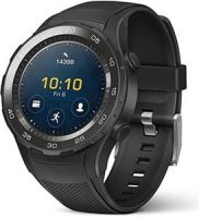 Smartwatches-Huawei-Watch-2.jpg