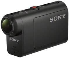Sony-AS50
