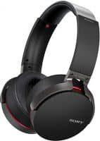 Sony-MDR-XB950B1B-auriculares