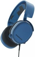 SteelSeries-Arctis-3-auriculares-gaming.jpg