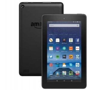 Tablet-Fire-AMazon-e1471022753502.jpg