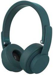 URBANISTA-SEATTLE-auriculares-Bluetooth