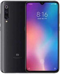 Xiaomi-Mi-9-Smartphone